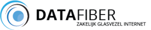 datafiber_logo-01